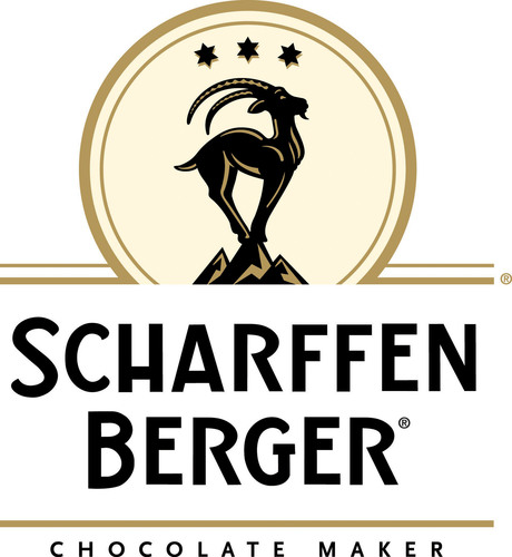 It's All About Chocolate and Stout!  Scharffen Berger Chocolate Announces Winners of Fourth Annual