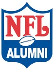 National Football League Alumni Association and Cancer Treatment Centers of America® Team Up for