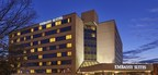 Noble Investment Group Acquires Embassy Suites by Hilton Tysons Corner