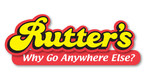 Rutter's Farm Stores Logo
