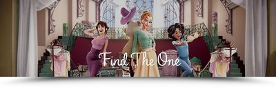 "TRIUMPH LAUNCHES ITS ANIMATED ""FIND THE ONE"" MOVIE"
