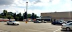 U-Haul Enhances its Presence in Cincinnati with the Opening of U-Haul Moving and Storage at Glencrossing Way. (PRNewsFoto/U-Haul)