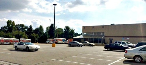 U-Haul Enhances its Presence in Cincinnati with the Opening of U-Haul Moving and Storage at Glencrossing Way. ...