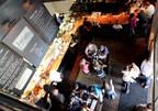 Euclid Hall Bar and Kitchen, Denver. (PRNewsFoto/VISIT DENVER, The Convention ...)