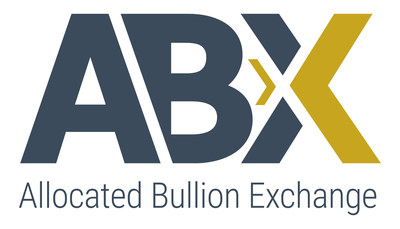 Allocated Bullion Exchange (ABX) Soft Launches Worldwide