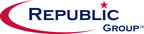 Republic Group Sells Republic Home Protectors, Inc. and Southern Vanguard Insurance Company to RHP InsVest, LLC, d/b/a RHP Management, LLC