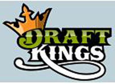 DraftKings, Inc.  (PRNewsFoto/DraftKings, Inc.)