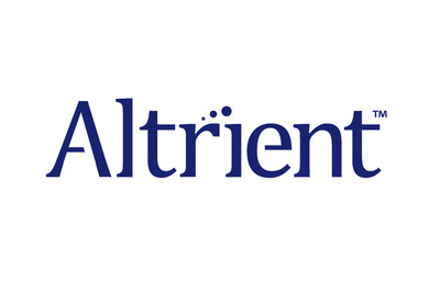 Altrient.com offers three high-performance nutritional supplements that use a proprietary Liposome Encapsulated Delivery (LED) system to transport pure, essential nutrients throughout the body.  (PRNewsFoto/Altrient Inc.)