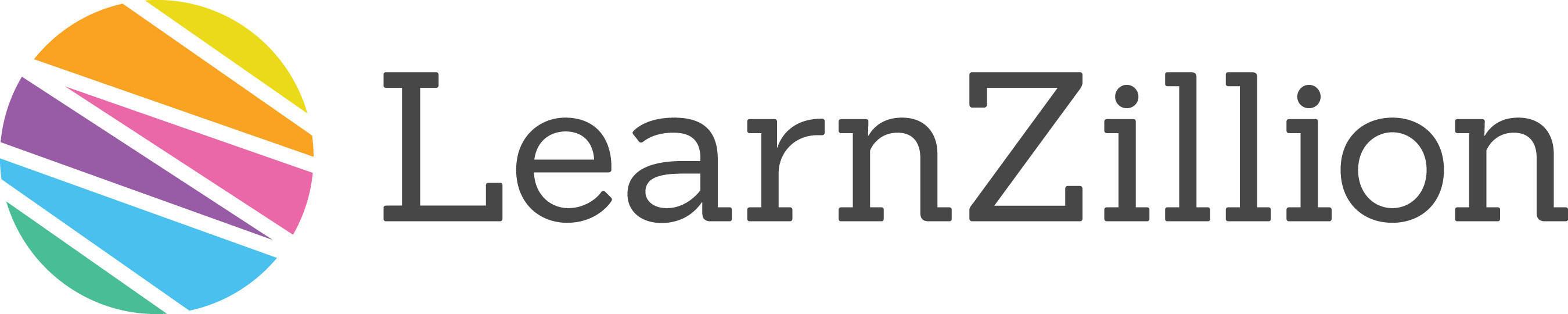 LearnZillion_Logo