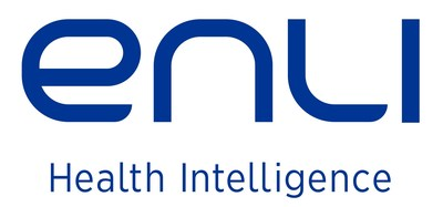 Enli Health Intelligence.Better Outcomes for Everyone.