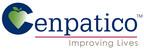 Cenpatico and Provider Agencies Create Integrated Care Facilities in Arizona.  (PRNewsFoto/Cenpatico)