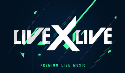 LiveXLive (PRNewsFoto/Loton, Corp.)