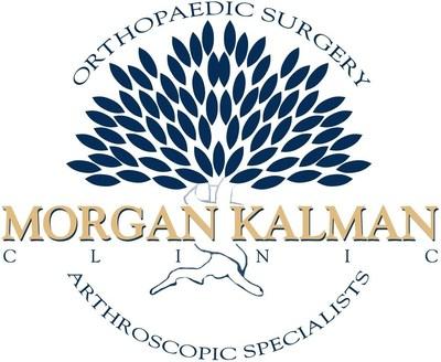 Morgan Kalman Clinic