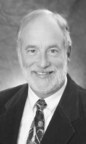 Dr. David Grube, Compassion & Choices Medical Director