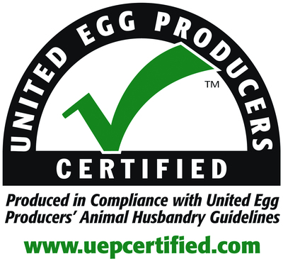 United Egg Producers (PRNewsFoto/United Egg Producers)
