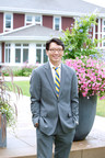 Cuong Chi Tieu, M.D., has joined Rogers Behavioral Health System as the new medical director for the nationally recognized Child Center at Rogers Memorial Hospital -- Oconomowoc. His primary responsibility will be to oversee the residential treatment center's day-to-day operations, leading all aspects of its programs and working with the administrative and psychiatric staff to assure the best care for patients and their families. (PRNewsFoto/Rogers Memorial Hospital)