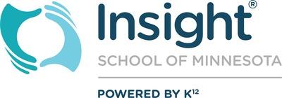 Insight School of Minnesota (PRNewsFoto/Insight School of Minnesota)