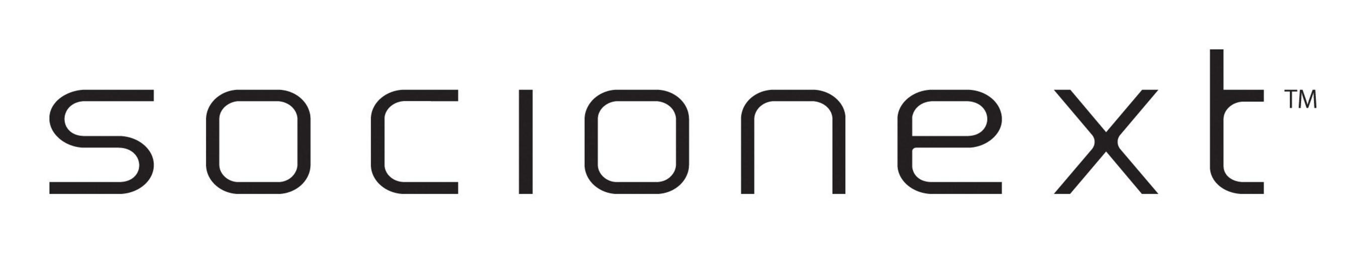 Socionext Inc. logo