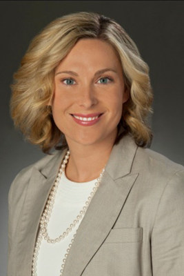 Ms. Melissa Parker joins ATCC as Director, Corporate Communications and Public Affairs
