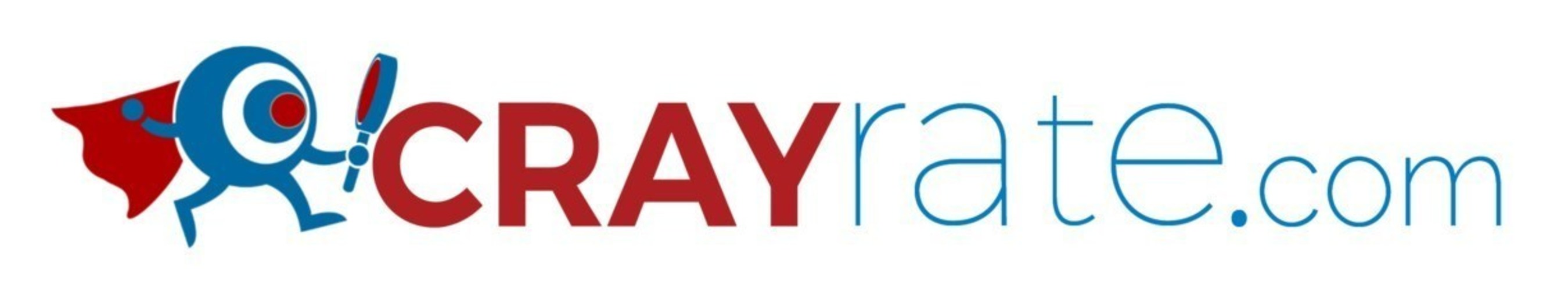 Make Dollars From Dating Disasters With CrayRate.com