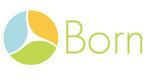 Born Skincare: Beauty ReBorn.  (PRNewsFoto/Born Skincare)
