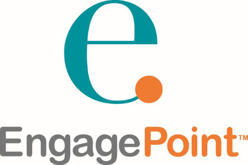 EngagePoint.  (PRNewsFoto/EngagePoint)