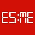 The new PRG Alliance member ES:ME Entertainment Services logo.