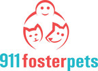 911fosterpets.com Finding urgent pets temporary homes