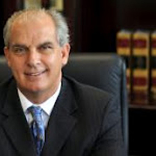 Anthony Castelli Attorney Ohio Accident and Injury Law.  (PRNewsFoto/Anthony Castelli Attorney)