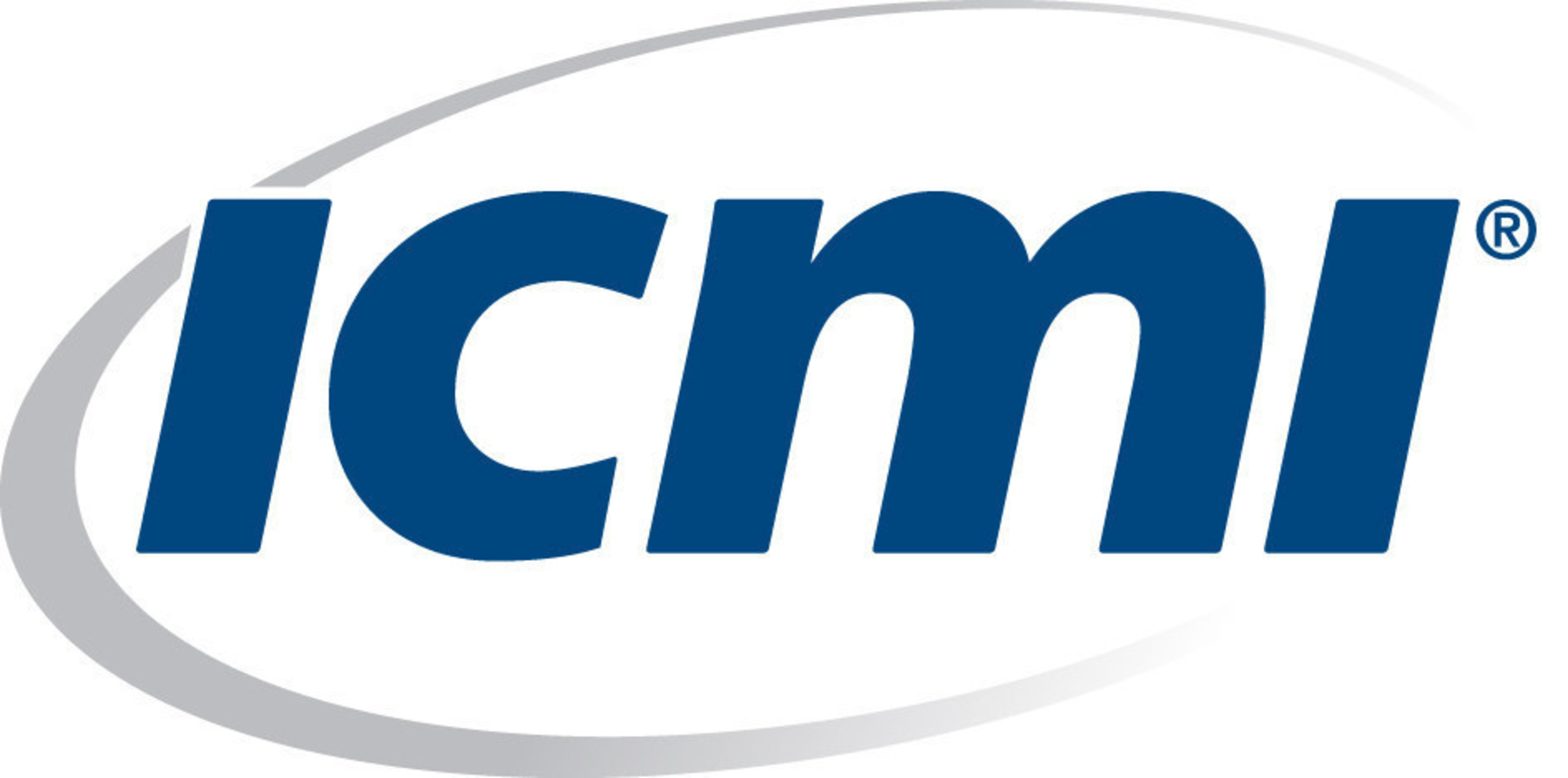 J.D. Power and the International Customer Management Institute (ICMI) Announce Strategic Alliance