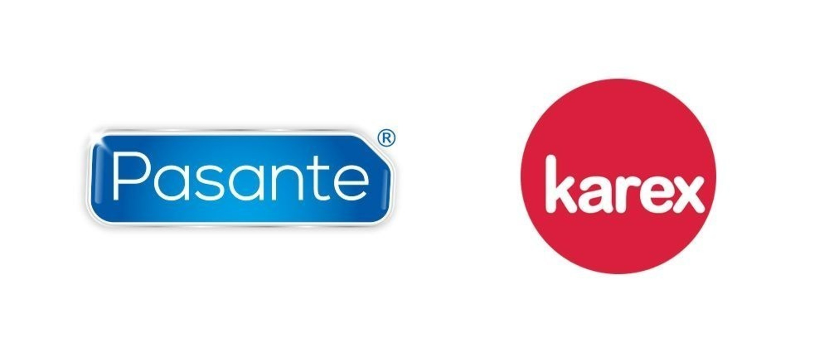 Pasante Healthcare Ltd (PRNewsFoto/Pasante Healthcare Ltd)