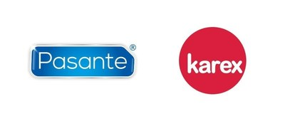 Pasante Healthcare Ltd Acquired by Karex Berhad, the World's Largest Condom Manufacturer