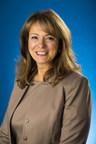 Maria Holmes, BBVA Compass head of asset management and trust (PRNewsFoto/BBVA Compass)