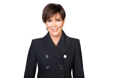 Kris Jenner, Chairman of the Board, Legacy Business School