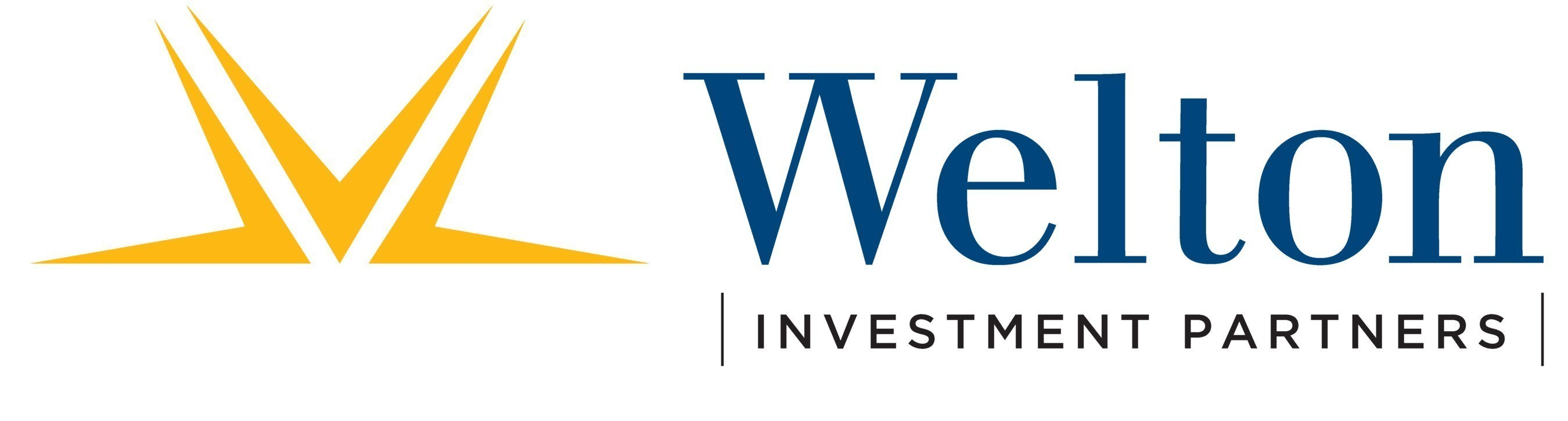 Welton Investment Partners Logo