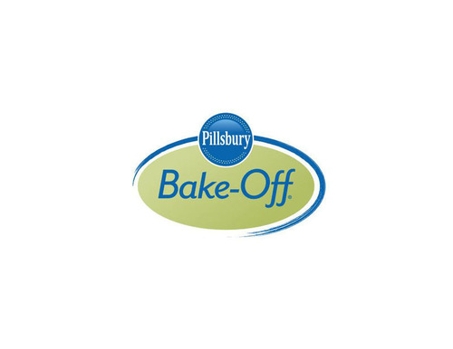You could win $1 million! Enter now at BakeOff.com. (PRNewsFoto/Pillsbury) (PRNewsFoto/PILLSBURY)