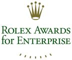 Rolex Announces Additional 2012 Winners of Global Awards for Enterprise
