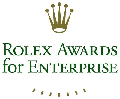 Rolex Awards for Enterprise
