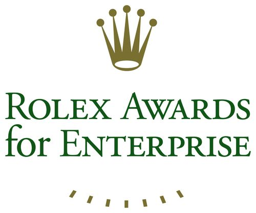 Eminent Members of Global and Indian Community to Celebrate Rolex Awards at Gala New Delhi Ceremony
