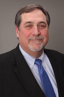 Thompson Confirmed as Census Bureau Director.  (PRNewsFoto/U.S. Census Bureau)