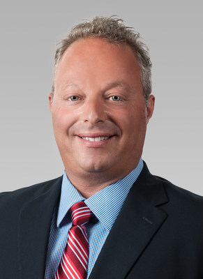 Robert J. Scott, Managing Partner, Scott & Scott, LLP