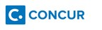 Concur and Booking.com Partner to Streamline Global Business Travel