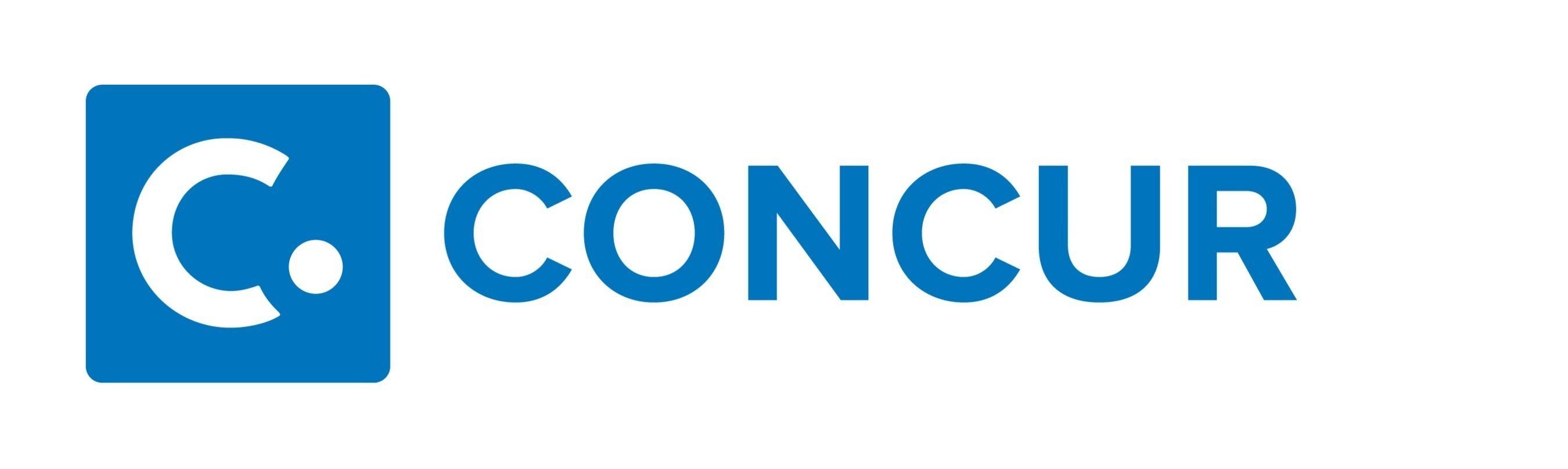 Booking.com y Concur anuncian una asociación para mejorar el viaje empresarial en todo el mundo