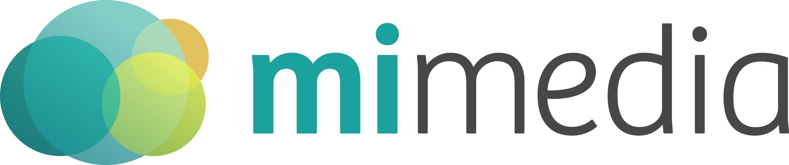 MiMedia Launches Next Generation Personal Cloud