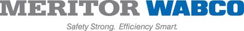 Meritor® FUELite™ and Meritor WABCO ECAS Selected for HDT Top 20 of 2013 Award