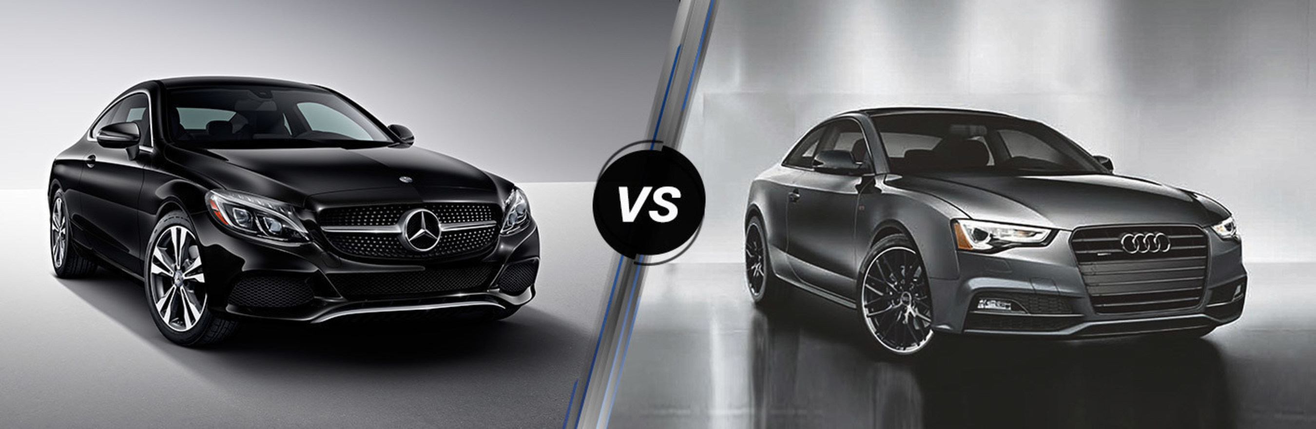 Sporty luxury vehicles showcased in latest Loeber Motors comparison