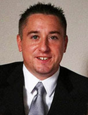 Paul Bostjancic, AHEAD Director of Service Delivery. (PRNewsFoto/AHEAD, LLC) (PRNewsFoto/AHEAD_ LLC)