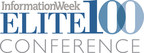 2016 InformationWeek Elite 100 Conference, May 2-3, 2016, Four Seasons Hotel, Las Vegas
