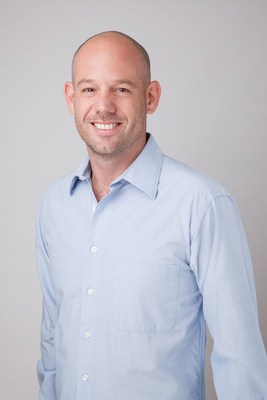 CEO of myThings, Assaf Suprasky