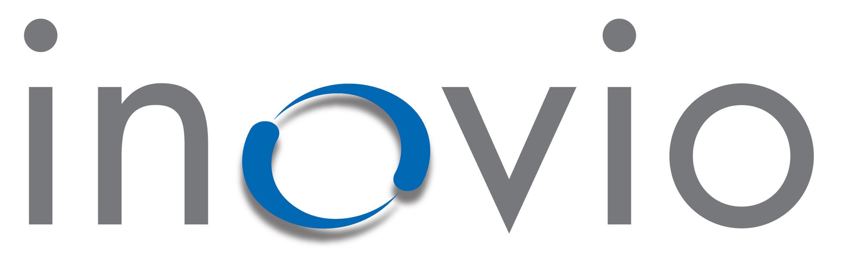 Inovio Pharmaceuticals.